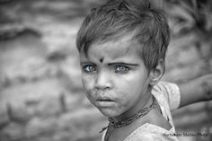 Eyes by Matteo Fortunato on 500px
