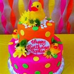 Inktastic 1st Birthday Lets Smash Cake Baby Bib Birthdays First Unicorn Present