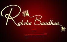 Raksha Bandhan DP For Whatsapp – Free Printable Calendar Rakhi Wishes, Raksha Bandhan Wishes, Rakhi Festival, Dp For Whatsapp, Festivals Of India, Happy Rakshabandhan, Care Quotes, Banner, Neon Signs