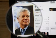 JPMorgan CEO delivers bitcoins 164th death notice    At the annual Delivering Alpha Conference on September 12 JPMorgan Chase CEO Jamie Dimon kicked up a storm by describing Bitcoin (BTC) as a fraud that will eventually be closed.  He went further to warn that he would fire any JPMorgan staff member who traded bitcoins: It [bitcoin] is worse than tulip bulbs. It wont end well. Someone is going to get killed.  This is the second time Dimon has predicted governments will stop bitcoin. In…
