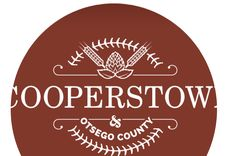 Cooperstown & Otsego County where to dine