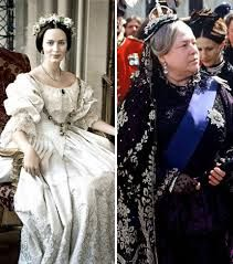 queen victoria film - Google zoeken