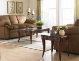 ForSale Home Elegance 3235-31 3 PCS PACK OCCASIONAL TABLE - http://paikad.com/forsale-home-elegance-3235-31-3-pcs-pack-occasional-table