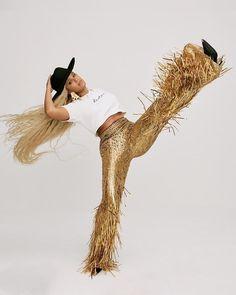 Beyonce Fan, Style Beyonce, Beyonce Coachella, Beyonce Knowles, Ivy Park, Rodeo, Selena, Celebrity News, Carnival
