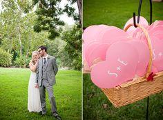 Sam & Evan - Pecan Grove - September 2014 (She-N-He Photography)