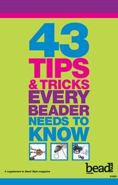 43 tips