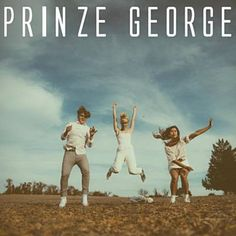 I just used Shazam to discover Victor by Prinze George. http://shz.am/t105629521