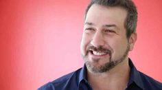 Joey Fatone Height Weight Body Statistics Measurements. Multi Talented Actor, Singer, Dancer #JoeyFatone.#amecian #actor #dancer #singer #Hollywood #celebritystate