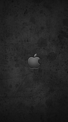 Apple Logo iPhone 6 Wallpapers 42