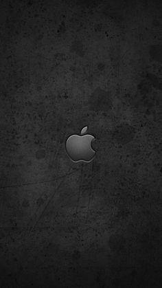 Apple Logo iPhone 6 Wallpapers 42