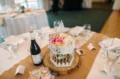 Coral-Garden-Wedding-New-Zealand-Nisha-Ravji (11 of 30)