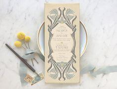 Wedding Invitations Wedding Invitation Set Save the Date