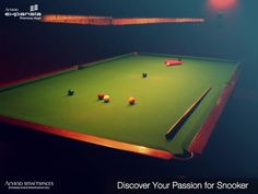 Whether it is playing snooker or board games, indulging in holistic yoga, enjoying performances at Amphitheatre, or treating yourself to a well-equipped library, you will never run out of options at#ArvindExpansia  Arvind Expansia offers 5 BHK premium villas and 4 BHK Luxury Apartments in Whitefield, Bengaluru. Visit us for more information -http://www.arvindsmartspaces.com/about_expansia.php  #ArvindSmartSpaces #PremiumVillasBangalore#RealEstateBangalore