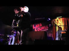 2014 SoCal: LoopFest Mike Why - Opening Tune