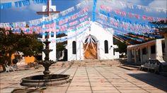 Video de Jalipa, Manzanillo, Colima parte 1