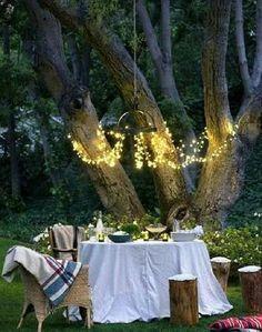 21_woodland+nymphs+gathering_.jpg 565×717 pixels