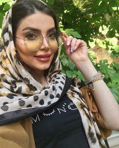 Stylish Sunglasses, Cat Eye Sunglasses, Sunglasses Women, Cat Eye Frames, Face Shapes, Gorgeous Women, Style Icons, Vintage Fashion, Beautiful Women