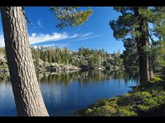 Trailspotting the best trails of Northern California and Hawaii for hiking, snowshoeing, skiing and snowboarding Snowboarding, Skiing, Backpacking, Camping, Alpine Lake, Outdoor Recreation, Northern California, Things To Do, Trail