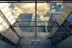 Liste: Telefonnummern der Stadt Bonn Skyscraper, Multi Story Building, Louvre, Travel, City Government, Telephone Call, Skyscrapers, Viajes, Destinations