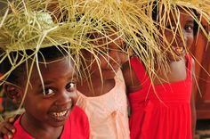 Espiègle, Sada - Mayotte