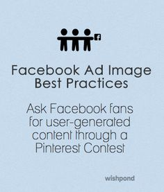 Pinterest Contests can help you collect tons of user-generated content to use on various social networks. Social Networks, Social Media Marketing, Tv Display, Marketing Tactics, Need To Meet, Word Of Mouth, Best Practice, Reading Lists, Encouragement