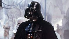 Darth Vader officially confirmed for Star Wars: Rogue One