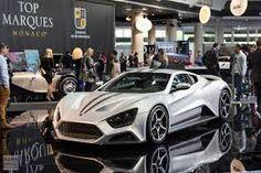 Image result for ferrari, lamborghini, concept cars photos or pictures