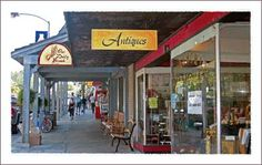Appalachian Antique Mall - Boone NC--town near Chimney Rock (close to Asheville).where to stay when we make it to Chimney Rock. Boone North Carolina, North Carolina Mountains, North Carolina Homes, South Carolina, Nc Mountains, Blowing Rock, Antique Shops, Vintage Antiques, Gift Store