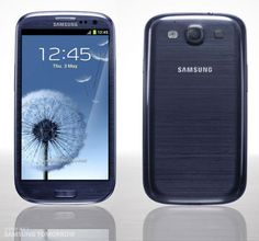 The Samsung GALAXY S3 receives the XXEMC2 update, this update for the Samsung GALAXY S3 is to provide better stability and fix minor bugs