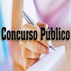NONATO NOTÍCIAS: PREFEITURA DE SENHOR DO BONFIM DIVULGA EDITAL DE C...