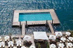 grand hotel tremezzo lac de come