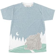 Litographs creates art from literature. We design t-shirts, scarves, tote bags, and posters from the text of classic books. Uncle Toms Cabin, Hipster Man, Popular Books, Classic Books, Book Club Books, Book Worms, Something To Do, Texts, Tunic Tops
