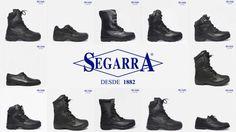 12b3d6c2 Calzados Segarra (calzadossegarra) en Pinterest
