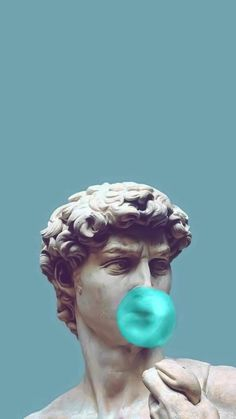vaporwave statue amazing wallpaper backgrounds for your screen - page 56 of 200 - CoCohots, Aesthetic Pastel Wallpaper, Retro Wallpaper, Tumblr Wallpaper, Galaxy Wallpaper, Cellphone Wallpaper, Screen Wallpaper, Aesthetic Wallpapers, Wallpaper Backgrounds, Amazing Wallpaper