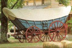 studebaker wagons history | The History of the Studebaker Automobile // Conestoga Wagon