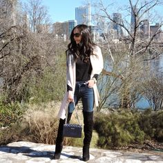 Austin Fashion Blogger | Flavor of Fashion