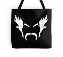 Tote Bag Reusable Tote Bags, Design, Design Comics