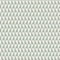 Borås tapeter Trapez moderni graafinen kuviotapetti
