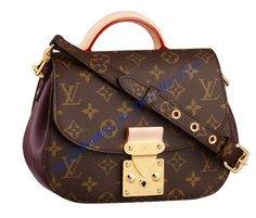 Authentic Louis Vuitton Monogram Canvas Palm Springs Backpack MM Handbag Article: Made in France – The Fashion Mart Louis Vuitton Neverfull Mm, Louis Vuitton Handbags 2017, Handbags On Sale, Purses And Handbags, Luxury Handbags, Vuitton Bag, Vintage Louis Vuitton, Bordeaux, Louis Vuitton Collection