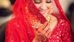 Iqra Aziz's latest photo shoot with fiancé Yasir Hussain - The Odd Onee Red Leather, Leather Jacket, Iqra Aziz, Photoshoot, Actresses, Hair Styles, Jackets, Fashion, Studded Leather Jacket