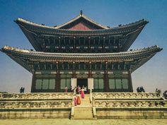 Seoul, die Hauptstadt Südkoreas, ist unglaublich faszinierend und definitiv eine Reise wert! Lest deshalb meine Tipps für eure Reiseplanung!