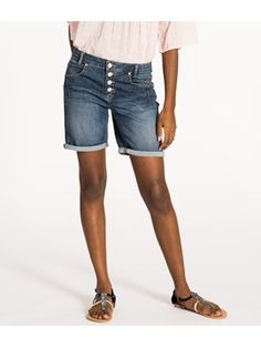 Shorts - KappAhl
