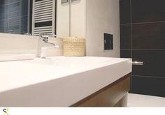 04 Sink, Bathtub, Bathroom, Home Decor, Interiors, Blue Prints, Sink Tops, Standing Bath, Washroom