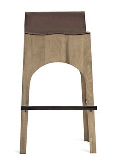 Enter for a chance to win one Jack Bar Stool by Lostine, valued at $625. #sweeps