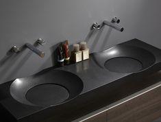 giquardo-washbasin-bowl-2.jpg