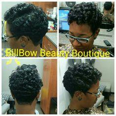 Crochet Braids Alexandria Va : ... hair cut, black women, curls curls curls, Alexandria va ask for Simone