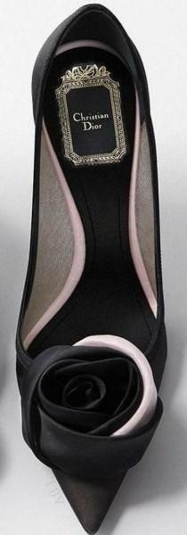 Bridal Shoes / Scarpe Sposa