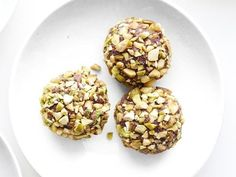 This customizable truffle recipe from Food Network Magazine leads to dozens of possibilities!