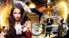 우리 카지노는 국내 최대 규모의 카지노 그룹입니다. #우리카지노 #카지노사이트 #바카라사이트 #온라인카지노 #메리트카지노 #샌즈카지노 #퍼스트카지노 #코인카지노 #007카지노 #우리카시노 #casino Online Casino Slots, Casino Slot Games, Online Gambling, Casino Sites, Best Online Casino, Play Roulette, Las Vegas, Miss Usa, Poker Games