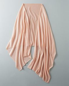 Cashmere wrap: http://www.stylemepretty.com/living/2015/05/05/20-one-size-fits-all-gifts-for-mom/